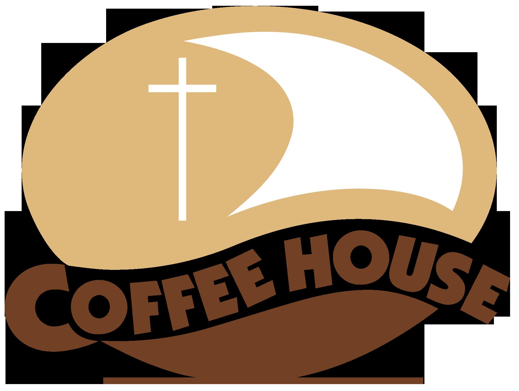 coffeehouse_logo_sw